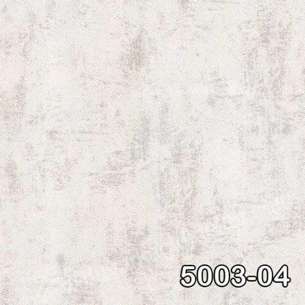 eskitmeli-duvar-kağıdı-5003-04