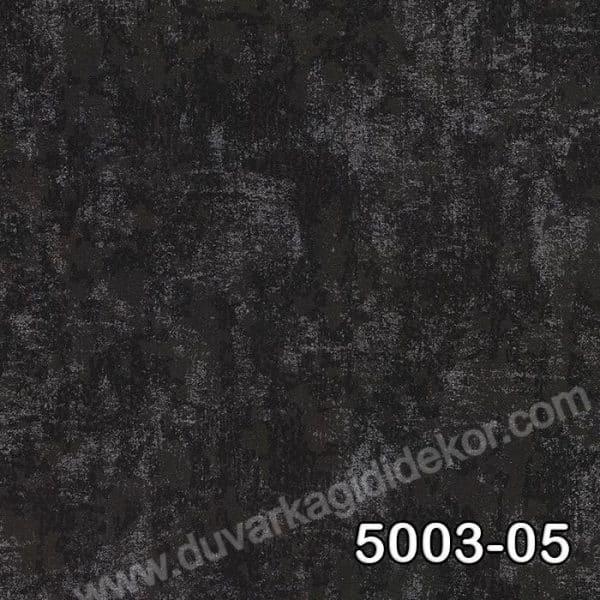 eskitmeli-duvar-kağıdı-5003-05