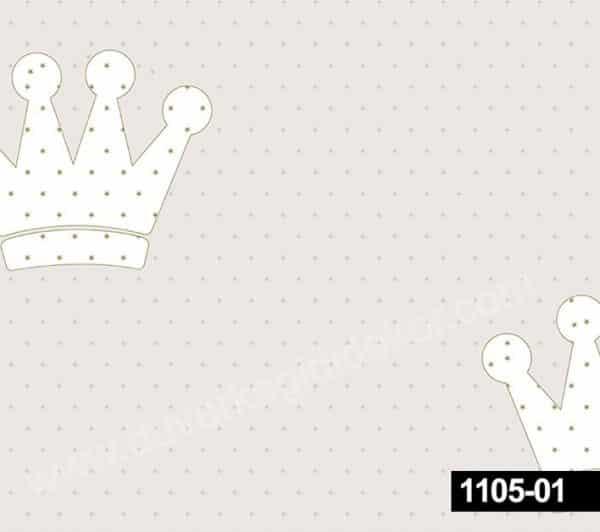 kral-duvar-kağıdı-1105-01