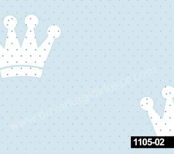 kral-duvar-kağıdı-1105-02