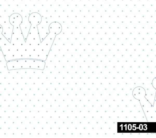 kral-duvar-kağıdı-1105-03