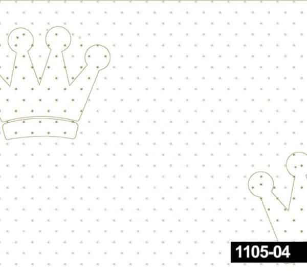 kral-duvar-kağıdı-1105-04