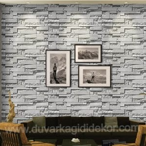 taş-desenli-duvar-kağıdı-4404