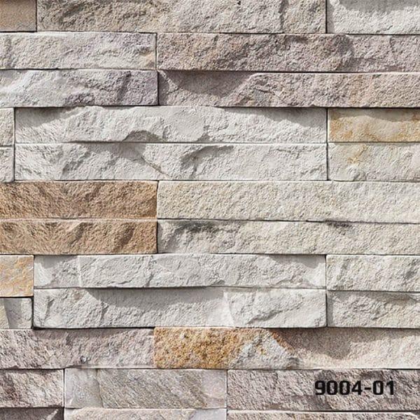 taş-desenli-duvar-kağıdı-9004-01