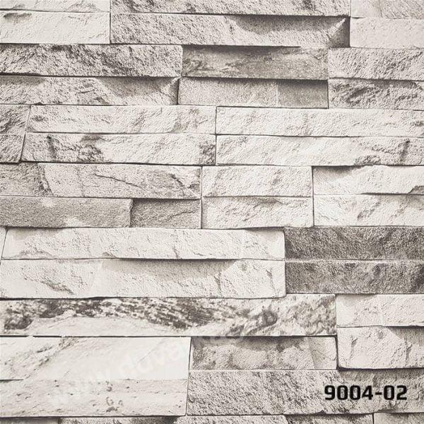 taş-desenli-duvar-kağıdı-9004-02