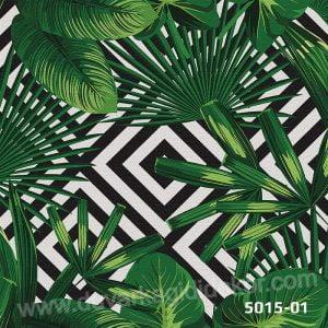 trapikal-5015-01