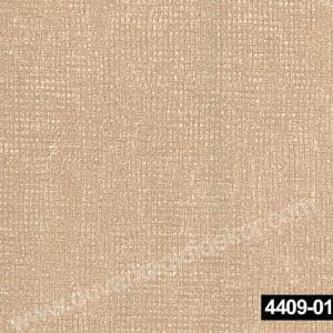 crown-duvar-kağıdı-4409-01
