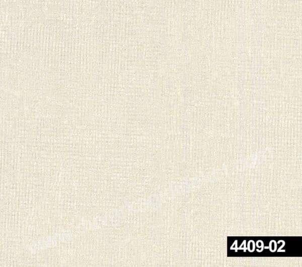 crown-duvar-kağıdı-4409-02
