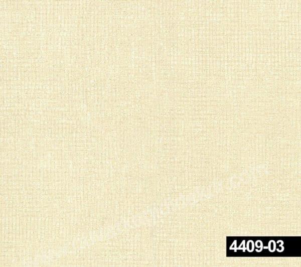 crown-duvar-kağıdı-4409-03