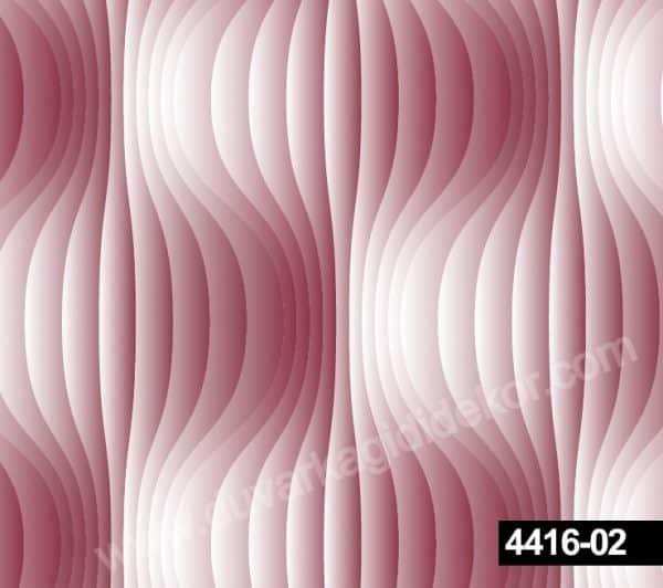 crown-duvar-kağıdı-4416-02
