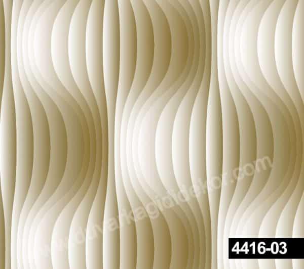 crown-duvar-kağıdı-4416-03
