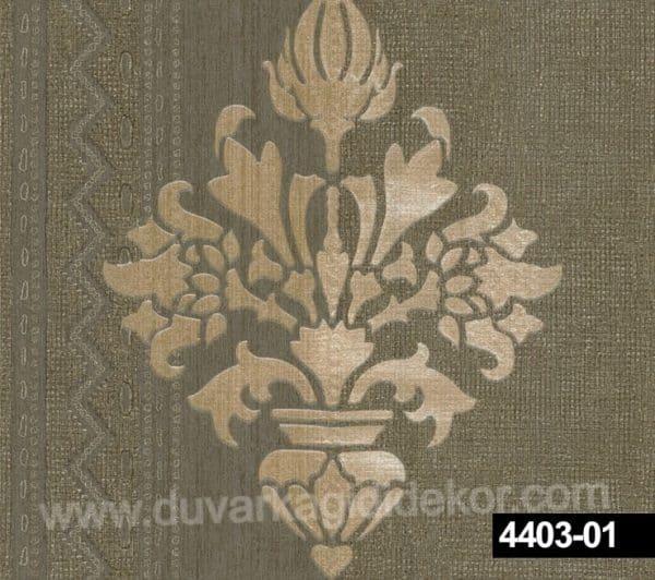 damask-duvar-kağıdı-4403-01