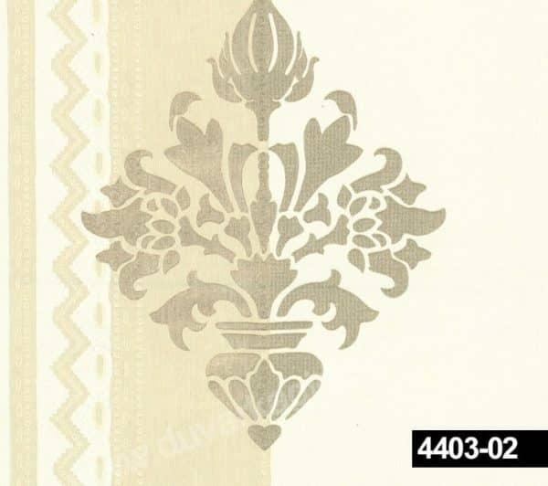 damask-duvar-kağıdı-4403-02