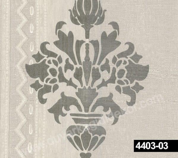 damask-duvar-kağıdı-4403-03