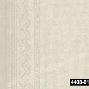 kombin-duvar-kağıdı-4408-01